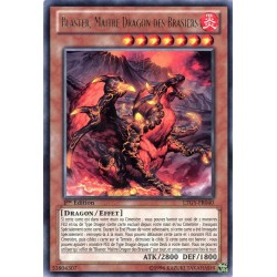 LTGY-FR040 Blaster, Dragon Ruler of Infernos