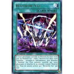 LTGY-FR059 Xyz Revenge