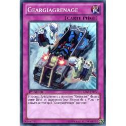LTGY-FR077 Geargiagear