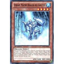 LTGY-FR096 Stream, Dragon Ruler of Droplets