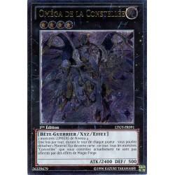 Ultimate LTGY-FR091 Constellar Omega