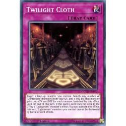 COTD-EN073 Tenue du Crépuscule / Twilight Cloth