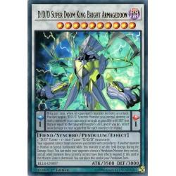 BLLR-EN007 D/D/D Super Roi...