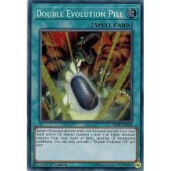 BLLR-EN028 Double Evolution Pill