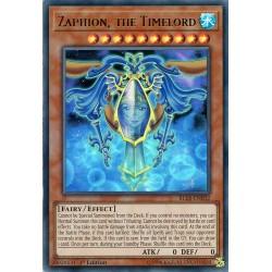 BLLR-EN032 Zaphion le...