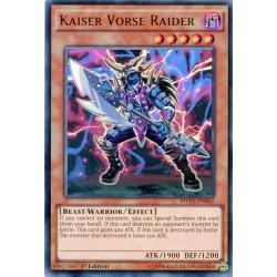 MVP1-EN002 Kaiser Vorse Raider /Kaiser Marauseur Vorse
