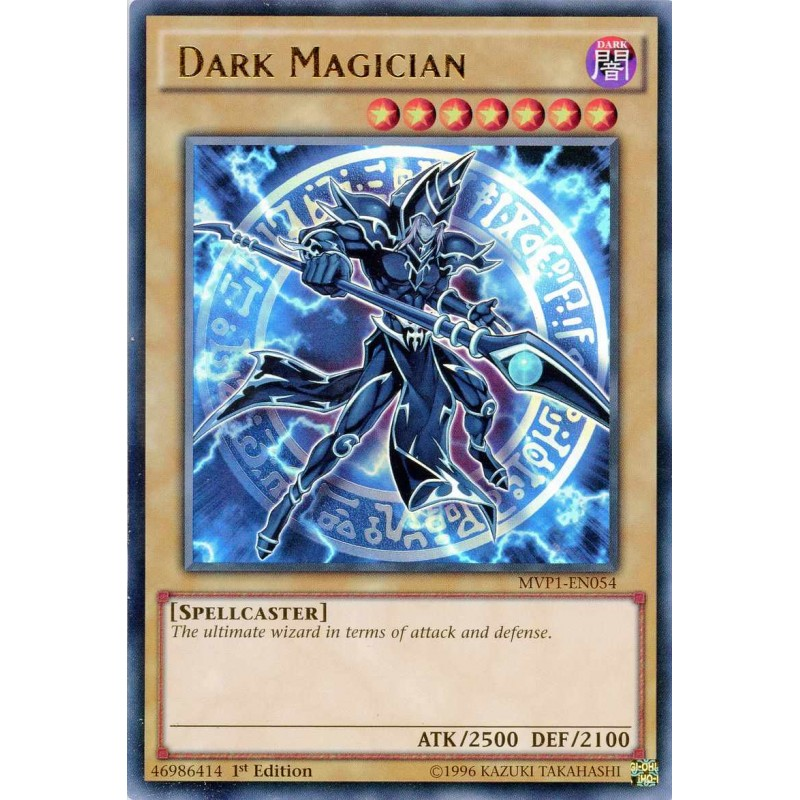 Kauf Dunkler Magier The Dark Side Of Dimensions Movie Pack Yu Gi