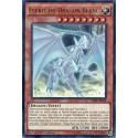 SHVI-FR018 Esprit du Dragon Blanc