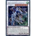 SHVI-FR049 Dragon Synchro de l'Aile de Cristal