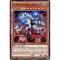 SHVI-FR088 Méca-Dogoran Super Machine de Guerre Anti-Kaiju
