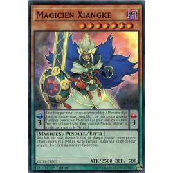 CORE-FR003 Magicien Xiangke
