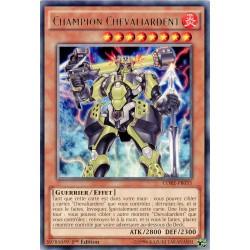 CORE-FR033 Igknight Champion