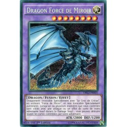 DRL2-FR005 Mirror Force Dragon