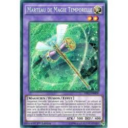 DRL2-FR009 Time Magic Hammer