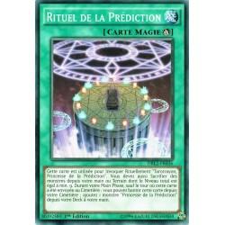 DRL2-FR036 Prediction Ritual