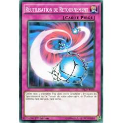 DRL2-FR038 Reverse Reuse