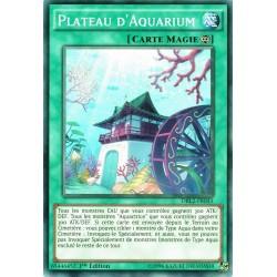 DRL2-FR043 Aquarium Set