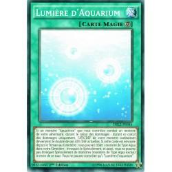 DRL2-FR044 Aquarium Lighting