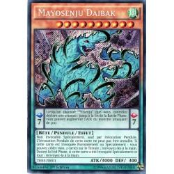 THSF-FR001 Mayosenju Daibak
