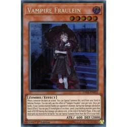 DASA-EN003 Vampire Fräulein