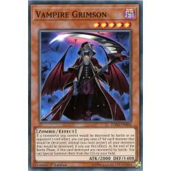 DASA-EN004 Vampire Grimson