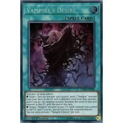 DASA-EN008 Vampire Desire