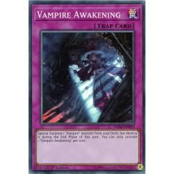DASA-EN010 Vampire Awakening