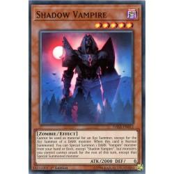 DASA-EN012 Shadow Vampire