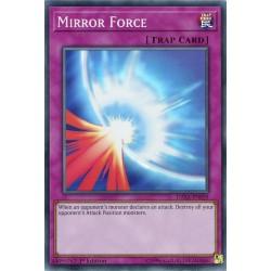 DASA-EN059 Mirror Force
