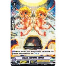 CFV V-BT01/030EN R  Oracle Guardian, Gemini