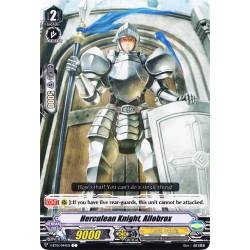 CFV V-BT01/044EN C  Herculean Knight, Allobrox