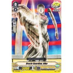 CFV V-BT01/059EN C  Oracle Guardian, Nike
