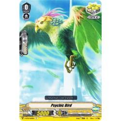 CFV V-BT01/060EN C  Psychic Bird