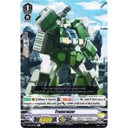 CFV V-BT01/073EN C  Transraizer