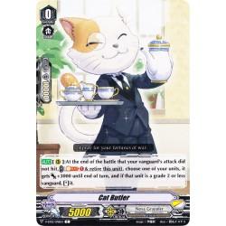 CFV V-BT01/078EN C  Cat Butler