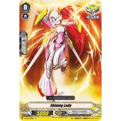 CFV V-BT01/079EN C  Shining Lady