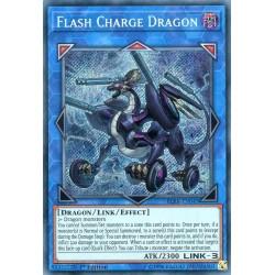BLRR-EN045 Flash Charge Dragon