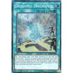 BLRR-EN096 Dragonic Diagram...