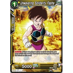 DBS BT3-099 C Unwavering Solidarity Fasha
