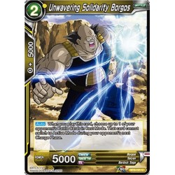 DBS BT3-101 C Unwavering Solidarity Borgos