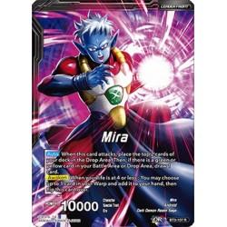 DBS BT3-107 R Mira