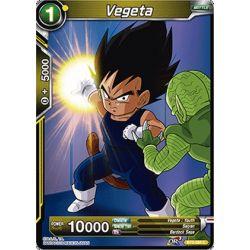 DBS BT3-094 C Vegeta