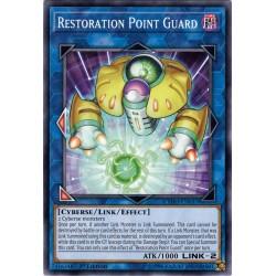 CYHO-EN037 Restoration Point Guard