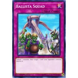 CYHO-EN077 Unité de Baliste / Ballista Squad