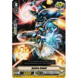 CFV V-EB02/040EN C Justice Cobalt