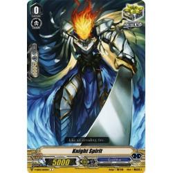 CFV V-EB02/050EN C Knight Spirit