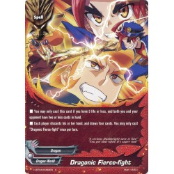 BFE H-BT04/0082EN C Dragonic Fierce-fight