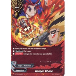 BFE H-BT04/0083EN C Dragon Chase
