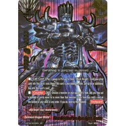 BFE H-BT04/S003EN SP First Knight of the Apocalypse, Gratos