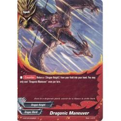 Bfe H Bt04 0084en Foil C Dragonic Maneuver